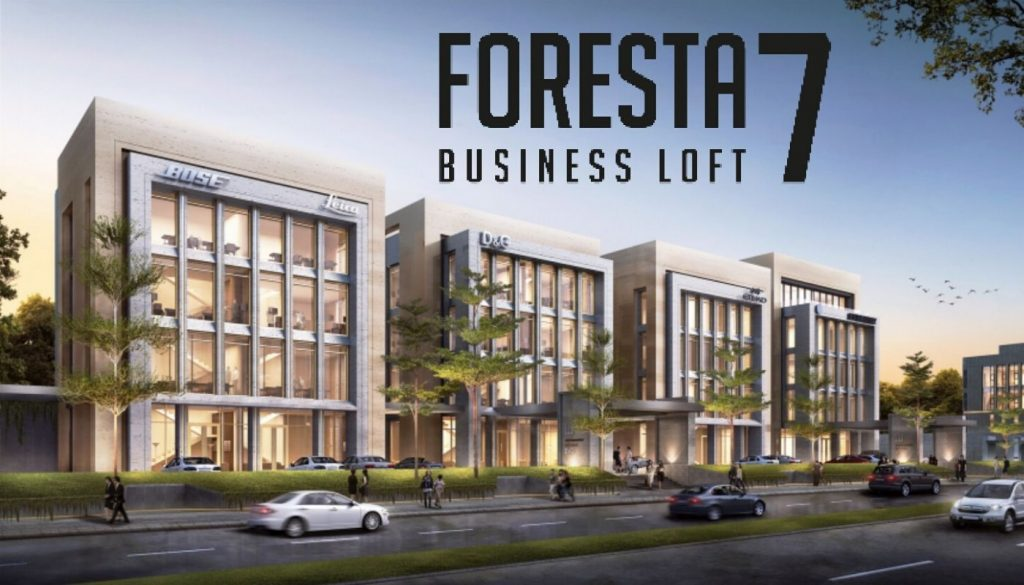 Foresta-Business-Loft-7-poster-rumahits